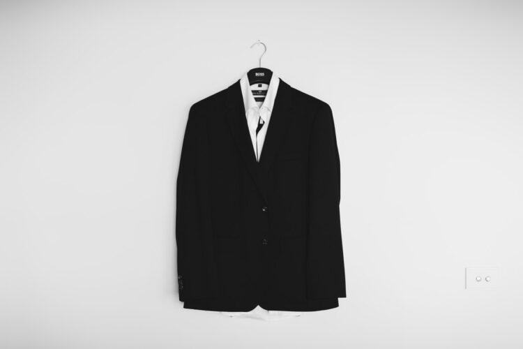Hvorfor skal du have dig et skræddersyet jakkesæt?