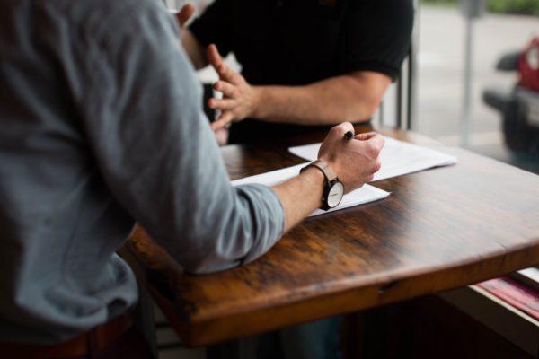Et kursus i effektiv mødeledelse kan gøre underværker for en virksomhed