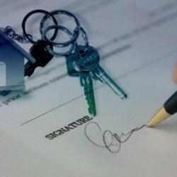 Hvordan finder du den bedste ejerskifteforsikring?