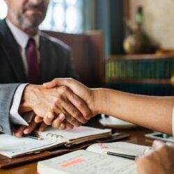 En familieadvokat kan hjælpe dig meget mere, end du tror