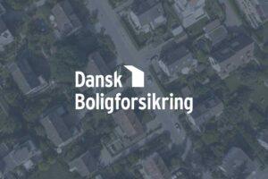 Dansk Boligforsikring – mission, vision og værdier