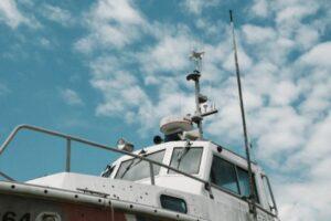 Sommeren kalder – har du styr på båden?